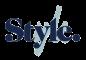 StyleNetwork.com
